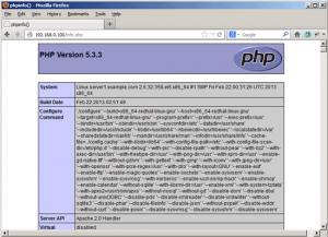 phpsuccess