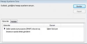 Ekran Resmi 2013-09-21 15.48.13