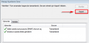 Ekran Resmi 2013-09-21 15.48.20