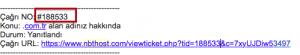 Screenshot 2014-03-12 14.10.30