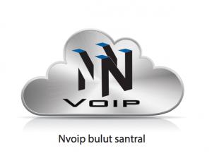 Nvoip_logo
