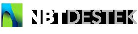 NBT Destek Blog